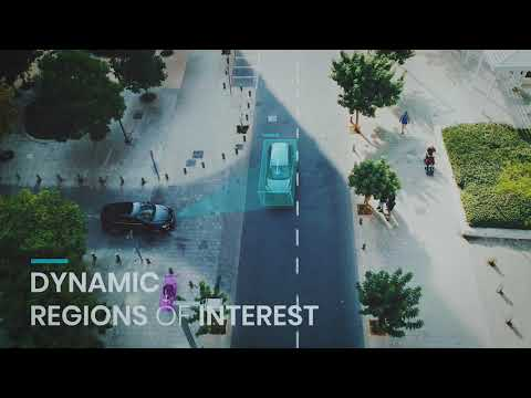 Innoviz Technologies -- Enabling the Autonomous Car Revolution