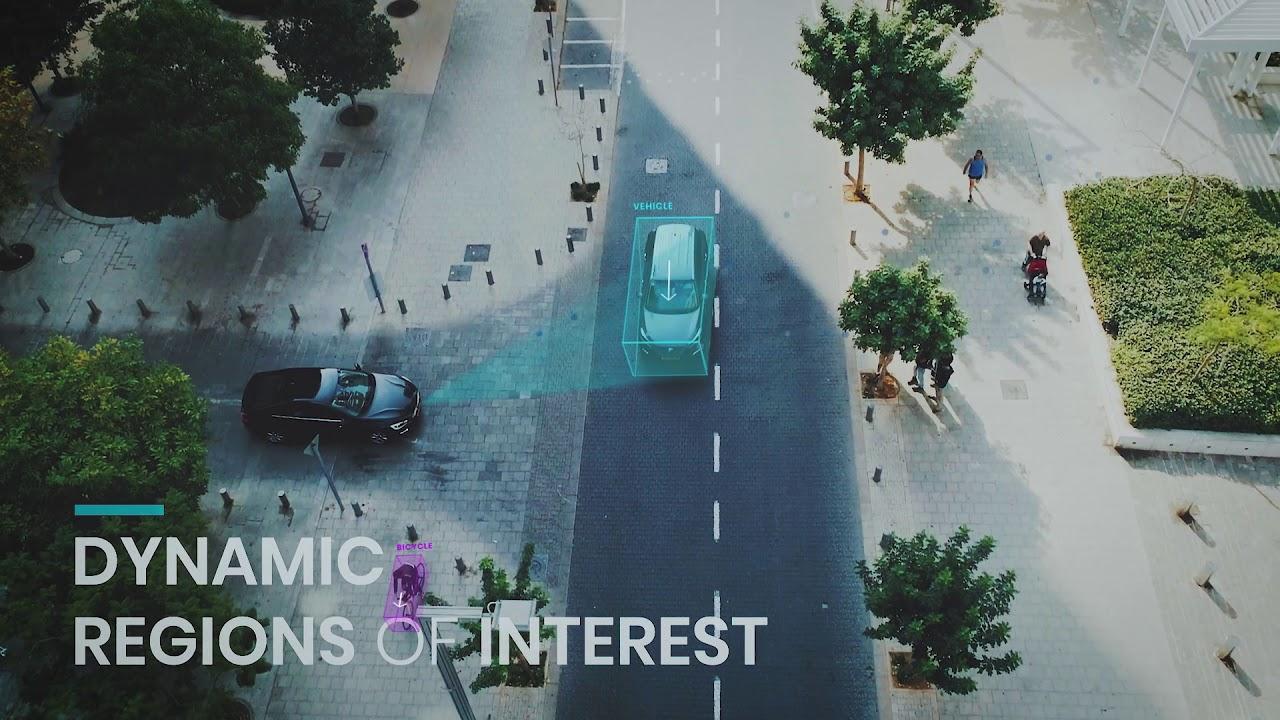Innoviz Technologies -- Enabling the Autonomous Car Revolution