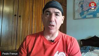 Moro e Deltan e a corrupção de Curitiba