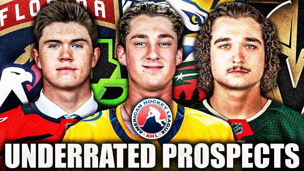 Predators' revamp goes on with trade of Ryan Ellis to Flyers