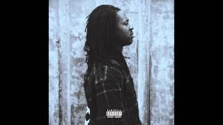ManManSavage - Go Getta (Feat. Omari Shakir) [Prod. By Deko] (2014)