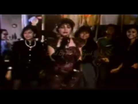 Connie Constantia ( Kamus Cinta Sang Primadona OST )1988