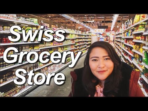 swiss-grocery-store-|-how-expensive-is-switzerland?