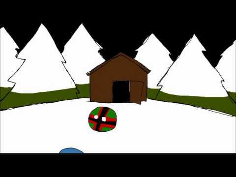 Sauna Finno-Ugricball