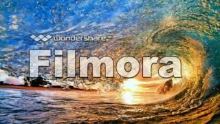 Mimi Ft.  Fiji - Cry No More
