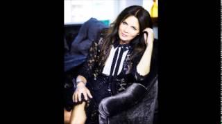 Lena Philipsson - Jag Är Ingen Älskling [New single 2015]