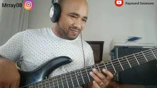 Kunjalo : Koortjies medley (Bass Cover)🎧🎧🙏 #kunjalo #Africa #Capetown #basscover #gospel - Downloads