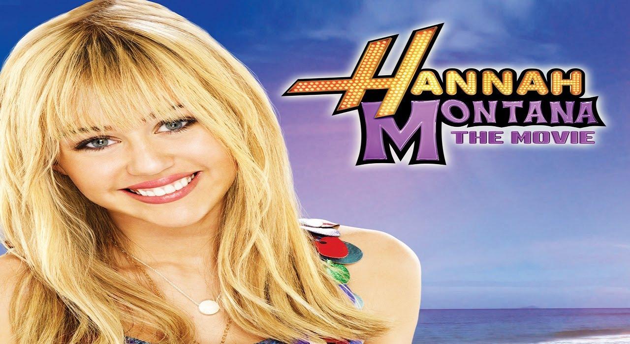 hannah montana the movie full movie kids movie 2015