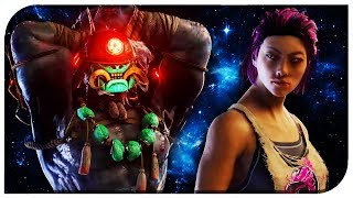 """Dead By Daylight 3.4.0 Patch Notes! New Killer """"The Oni"""" & New Survivor """"Yui Kimura"""" Gameplay!"""