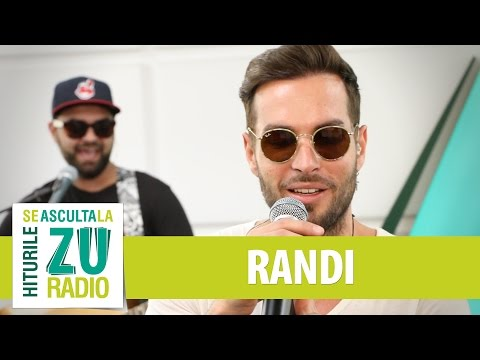 top 50 radio zu 2014