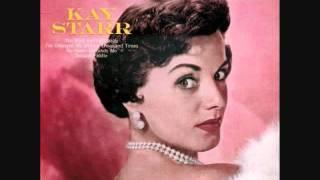 Kay Starr - Second Fiddle (1956)