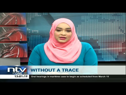 NTV Kenya Live | NTV at One with Zainab Ismail