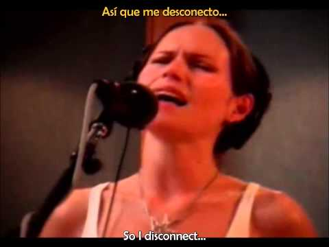 The Cardigans - Communication (Acoustic) (lyrics y traducción)