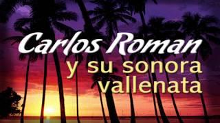 Very Very Well - Carlos Roman / [ Discos Fuentes ]