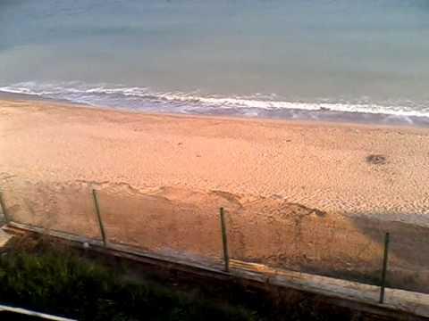 Купить дом у моря в краснодарском крае. 6faqom(1). Анапский район, анапа продается трехэтажный дом -мини-гостиница (статус