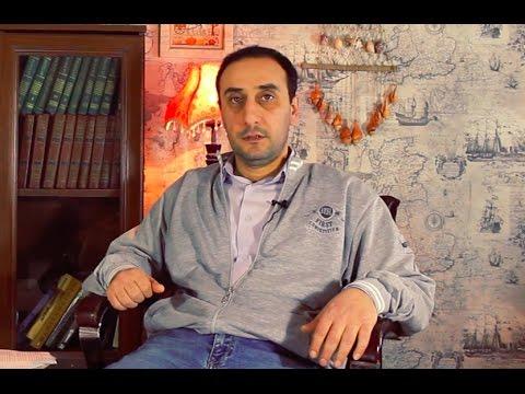 Тайны армяно-кипчаков: «ненужная»,