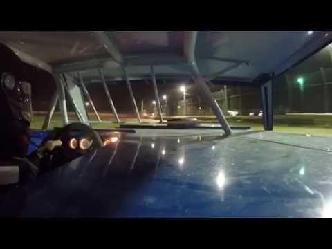 Deerfield Raceway Emod Feature GoPro 6.3.17
