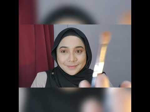 Makeup nak pi dating from YouTube · Duration:  4 minutes 38 seconds
