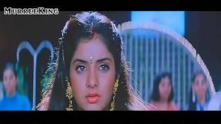 Tere Dard Se Dil Abad Raha   Kumar Sanu   Deewana 1992 HD1080p