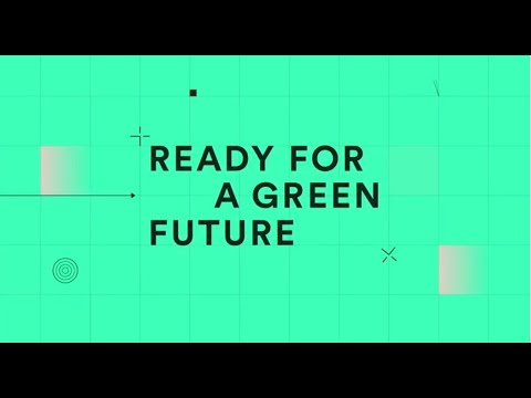 Enterprise Ireland marking St. Patrick's Day with over 50 virtual trade events across the world and launch of international Green Innovation campaign