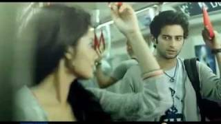 Mudit Nayar (Commercial) : Sony Ericsson with Reliance 3g