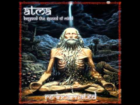 ATMA - Red Alert on Planet Earth lyrics - YouTube