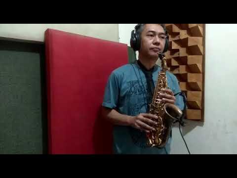 adu-rayu---yovie-widianto,-tulus,-glenn-fredly-saxophone-cover