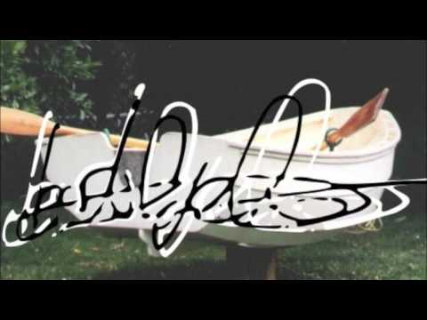 Kings Of Convenience - Boat Behind (Caspar&David Remix)