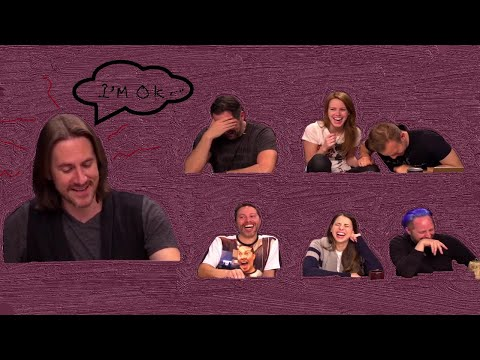 When you ruin the DM's plans | Critical Role Highlight