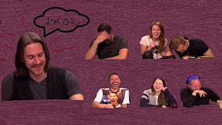 When you ruin the DM's plans   Critical Role Highlight   Campaign 2, Episode 47