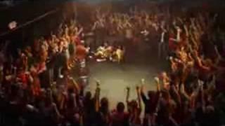 Клип  Трейлер - Никогда не сдавайся.wmv