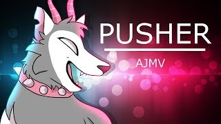 Pusher - Animal Jam Music Video