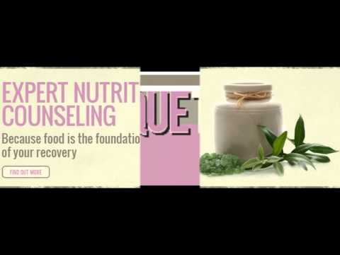 naturopath-hobart-naturopathy-iridology-herbal-medecine-nutritionist-reflexology-massage-hobart