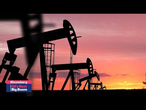 How Latin America Plans To Dominate The Global Oil Market