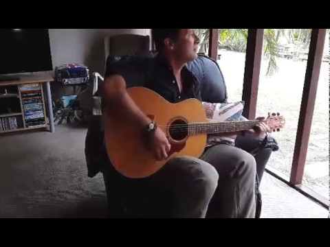 Let It Rain chords by Michael W Smith - Worship Chords