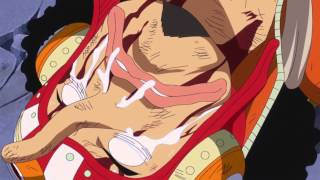 Download Mp3 One Piece - Episode 676 Preview  Hd  English