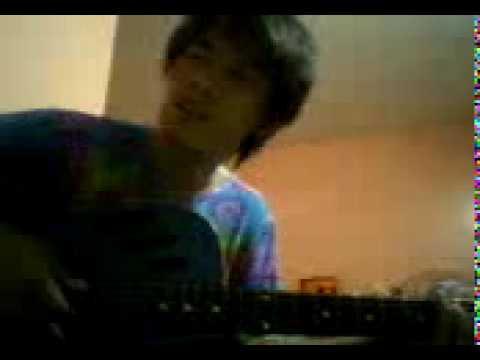 Video-000.mp4