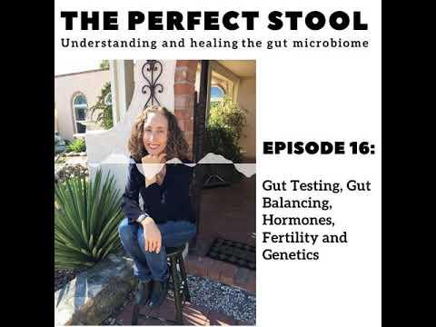 audiogram---gut-testing,-gut-balancing,-hormones,-fertility-and-genetics