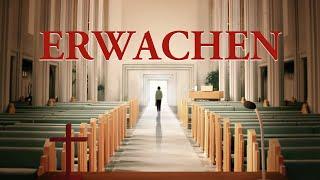 ERWACHEN Christliche Ganze Filme (2018) HD - Gott erweckt meine Seele