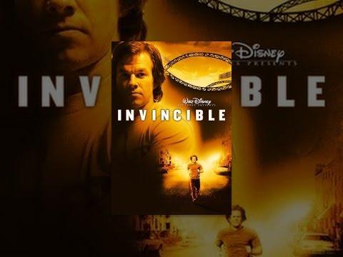 Invincible (VF)