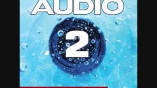 Audio 2 - Come Due Bambini