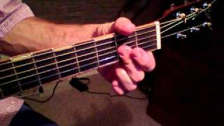 Baixar - Don T Let Me Be Lonely Tonight James Taylor Guitar Lesson Grátis