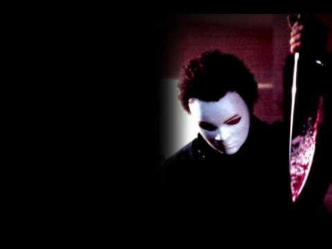 halloween h2o theme - Halloween H20 Theme