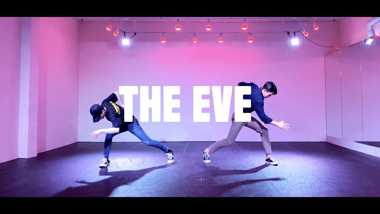 EXO(엑소) - The Eve(전야) | 커버댄스 DANCE COVER