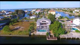 3166 gulfview dr hernando beach fl auction date coming soon tba