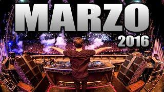 musica electronica marzo 2016 lo mas nuevo con nombres