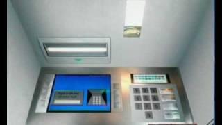 Den virtuella bankomaten
