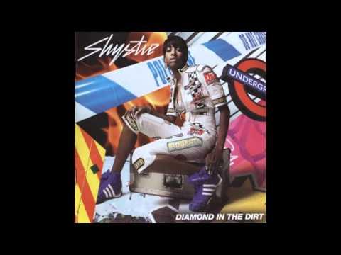 Shystie - One Wish (Original)