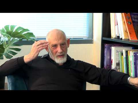 Leonard Susskind – Why does mathematics work? – Differential Equations in Action