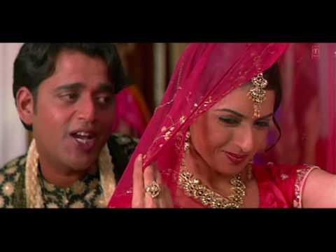 UTHAILE GHUNGHTA CHAND DEKH LE [Bhojpuri Romantic Video Song] Title Song  RAVI KISHAN & BHGYA SHREE 